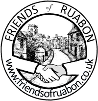 FriendsOfRuabon.co.uk